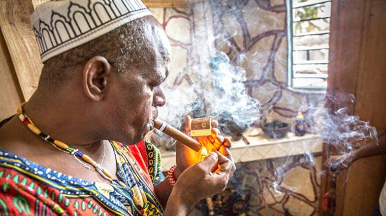 cultura cubaneza